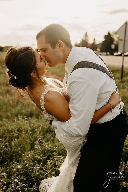 jenessa_josh_wedding-7292.jpg
