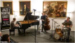 DSC_3028+ Meraki - Jazz North East at th