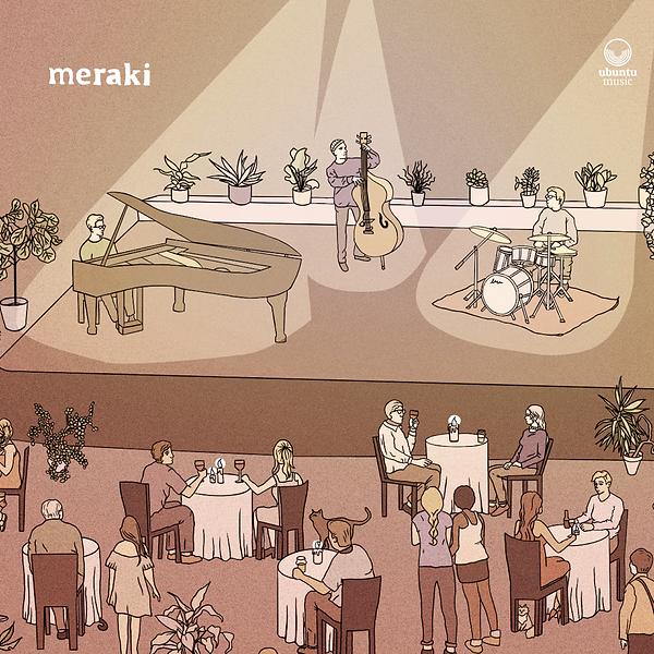 Meraki Artwork.png