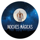 noches-magicas-logo.png
