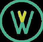 ISO_LOGO_VW_2017_VERDE.png