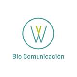 logo vw bio comunicacion.png