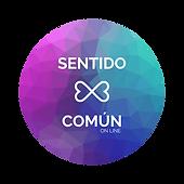 Copia_de_Sentido_Común_-_Logo_.png