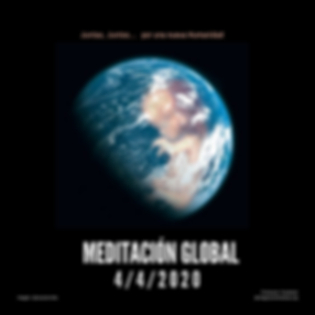 MEDITACION GLOBAL flyer IG.png