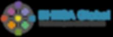 LogoBHESA horizontal completo.png