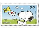 efim970150_Z_2_151906042_Briefmarke_Post