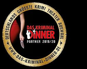 DasKriminalDinner_Auszeichnung_2019_20.p