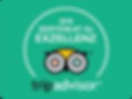 2018_COE_Logos_Green-bkg_translations_de