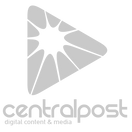 Casa productora de contnido audivisual
