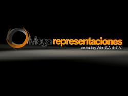 Produccion audiovisual México