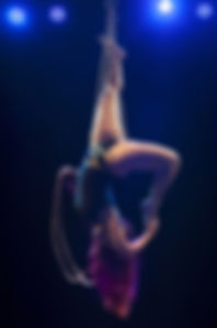 ballerinagoddess.jpg