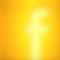facebook-770688_960_720.png