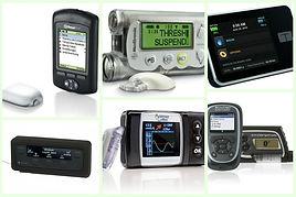 insulin pumps, tandem, medtronic, omnipod