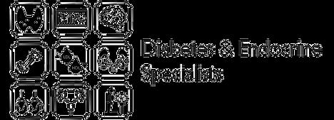 Logo%20DES%2005_edited.png