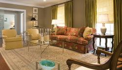 Living-Room-Main.jpg