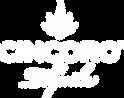 Cincoro Logo white.png