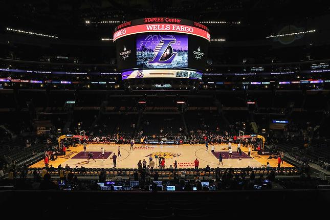 20191014_Warriors_Lakers_Navarro_0036.jp