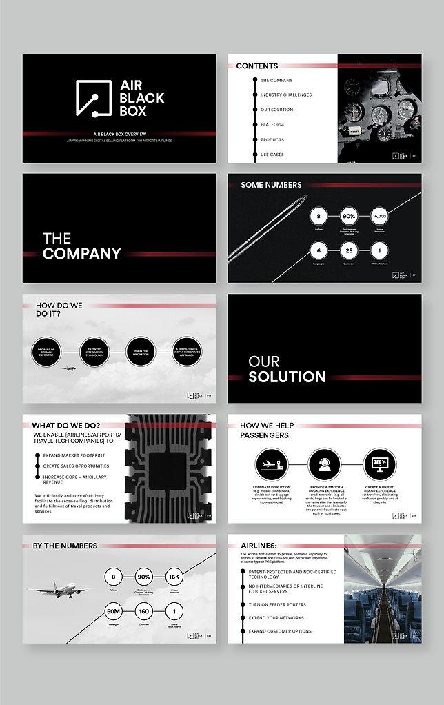 PresentationMockup-01.jpg