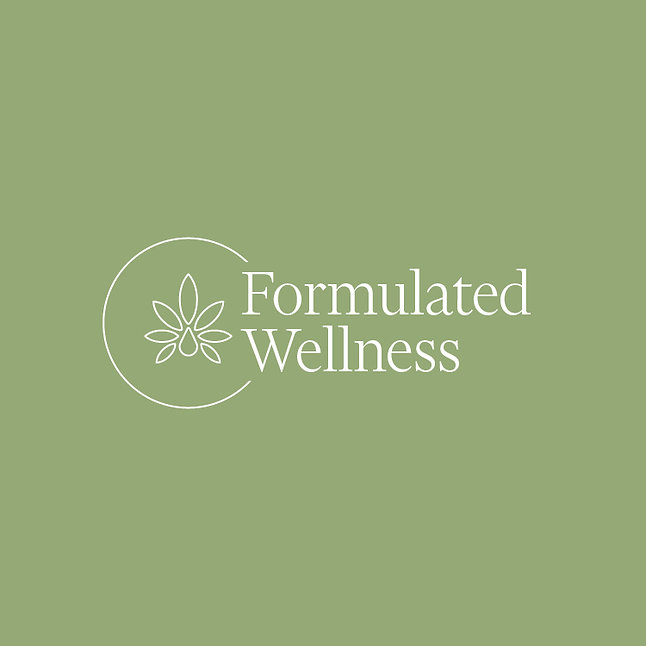FormulatedWellness_InstagramIcon-01.jpg