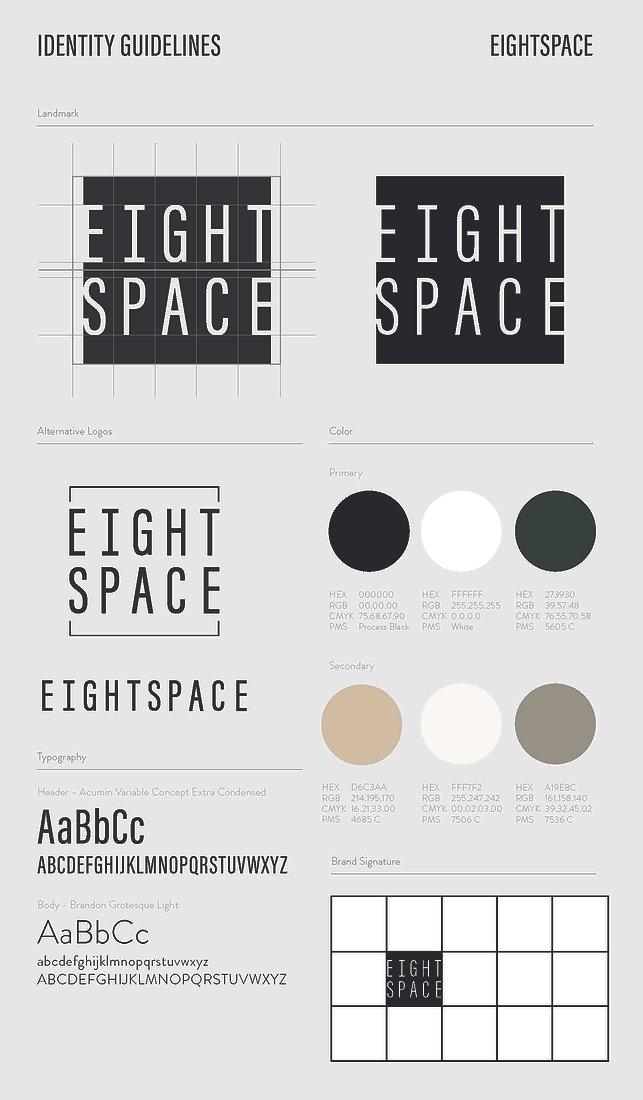 EightSpaceBranding_Page_1.jpg