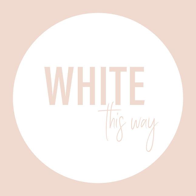 WhiteThisWayLogo_White_Blush.jpg
