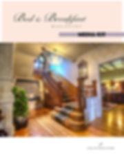 BBM Media Kit.jpg
