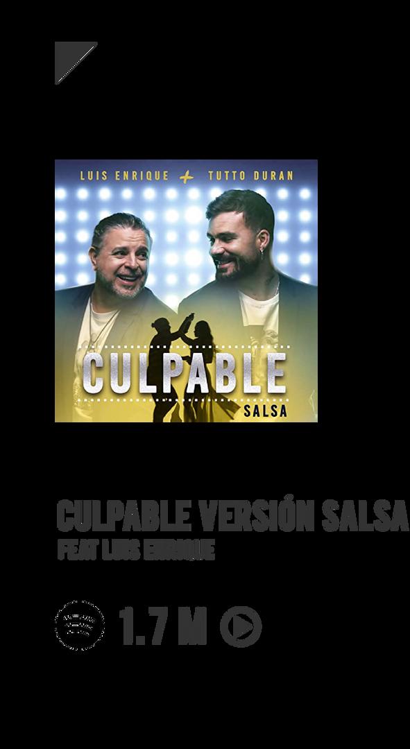 Tutto-Duran-Culpable-Salsa-Luis-Enrique.