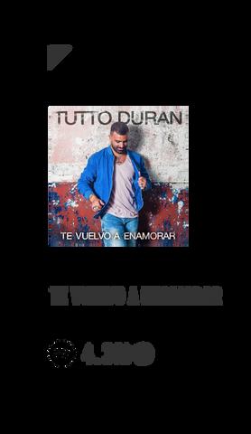 TuVuelvo-01.png