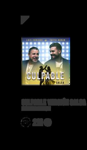 CulpableSalsa-01.png