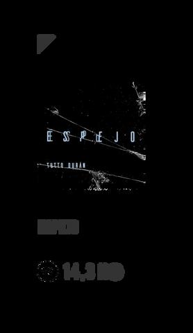 Espejo-01.png