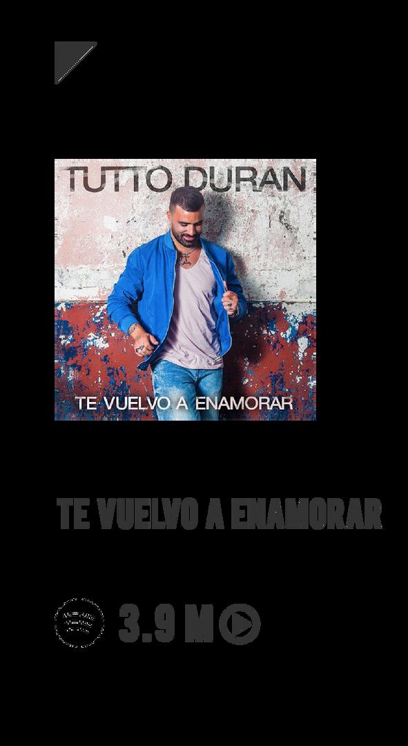 Tutto-Duran-Te-Vuelvo-A-Enamorar.png