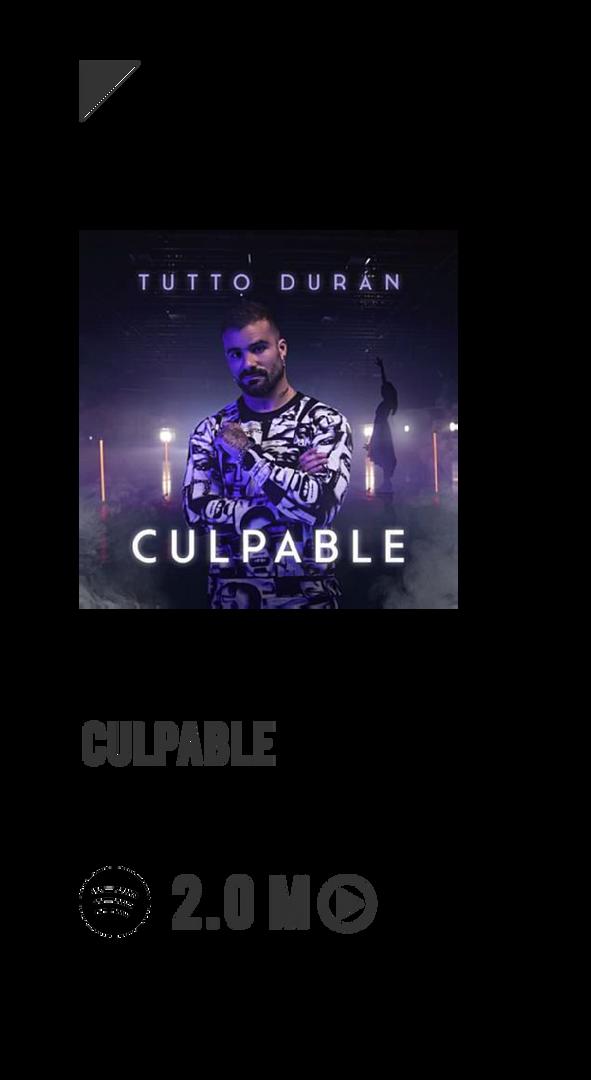 Tutto-Duran-Culpable.png