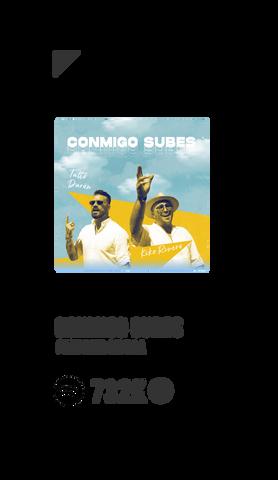 ConmigoSubes-01.png
