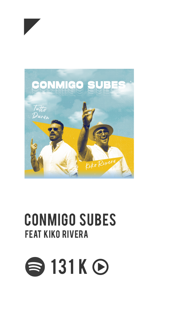 Tutto-Duran-Kiko-Rivera-Conmigo-Subes_ed