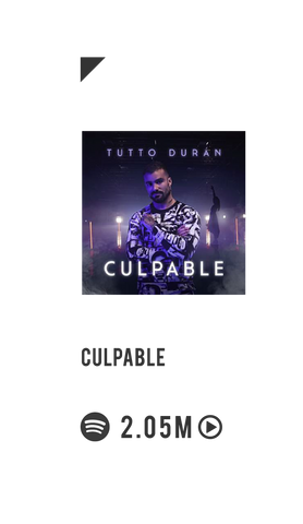 Culpable-01.png
