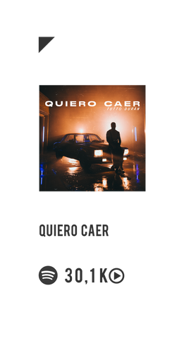 QuieroCaer-01.png