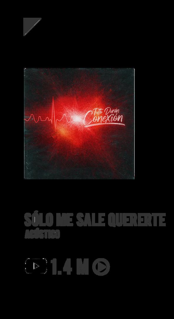 Tutto-Duran-Solo-Me-Sale-Quererte.png