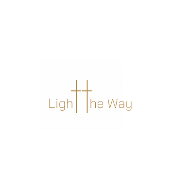 Light the Way - trans 26.png