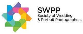 Logo SWPP.jpg