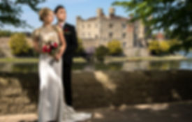 Leeds castle wedding.jpg