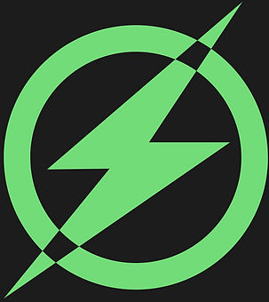 Lightning Logo_edited.jpg
