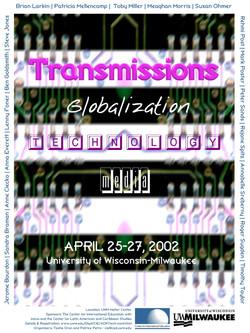 Transmission Conference