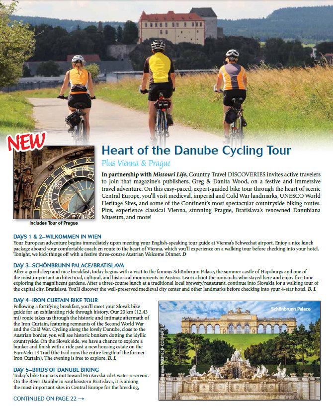ML-Biking-Tour