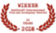 2018_RH_Winner_Laurel_Red.jpg