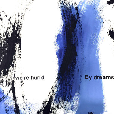 DREAMS #2
