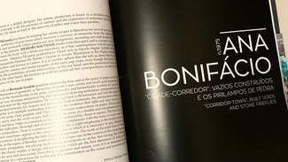 feb '19: Ana Bonifácio by Zet Gallery