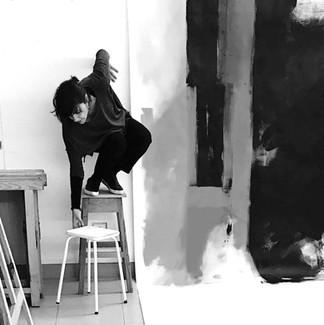 jan '19: Zet Gallery proposals - UPDATE