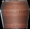 Poolsan® Kit Professionnel Traitement complet sans chlore pour piscines de 20 à 60m3