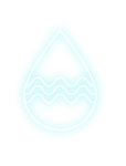 NUFiltration : Piscines : Purification de l'eau pour Bassins privés, commerciaux et publics