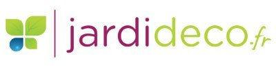 Retrouvez les produits sans chlore Poolsan sur www.jardideco.fr